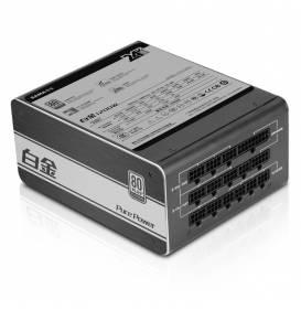 Forza ETX-1200