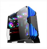 SAMA TG-03 Blue