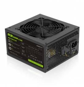 APFC EPS-500-1