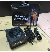 EPS-600