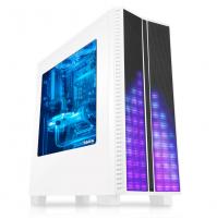 JAV-LED White